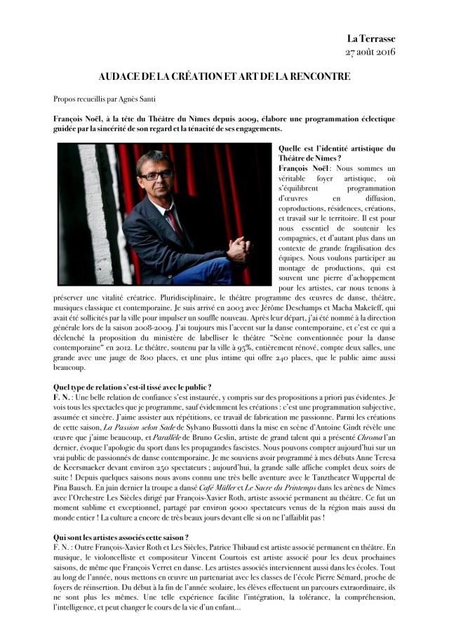 160827_la-terrasse_entretien-f-noel